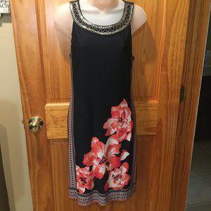 Established 1962 Dress